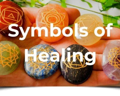 Symbols of Healing