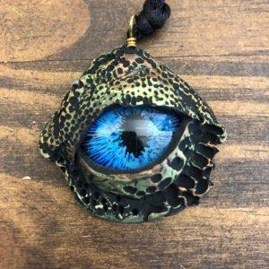 dragons-eye-pendant-2-scaled-1.jpg