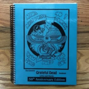 instant-karma-asheville-grateful-dead-song-book-rotated-1.jpg