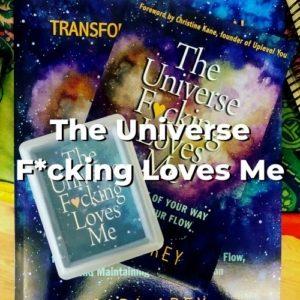 instant-karma-asheville-the-univer-fcking-loves-me.jpg